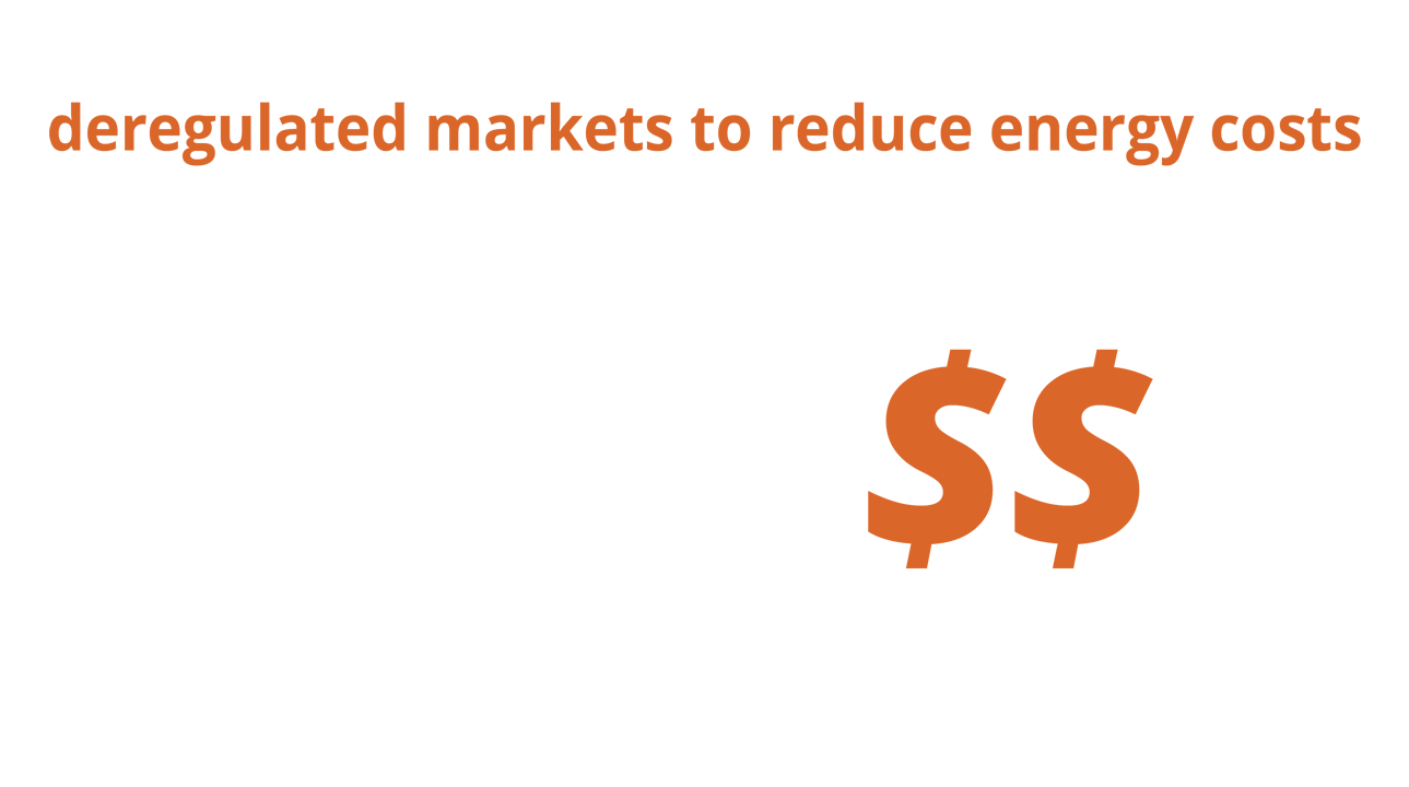 Andover Energy Residential Energy